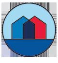 Homes For Sale | Melissa Alexander Kee Real Estate