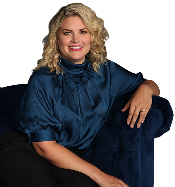 Melissa Alexander Kee